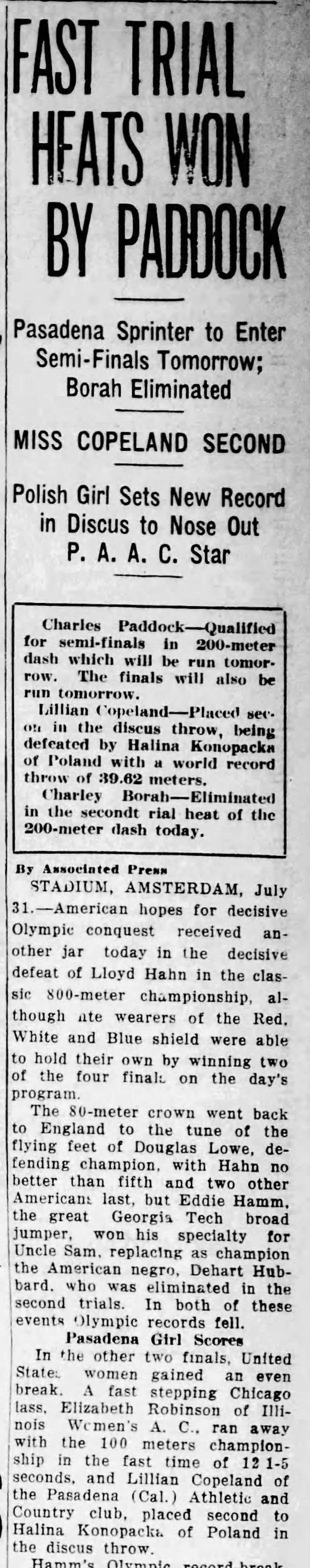 Pasadena_Evening_Post_Tue__Jul_31__1928_