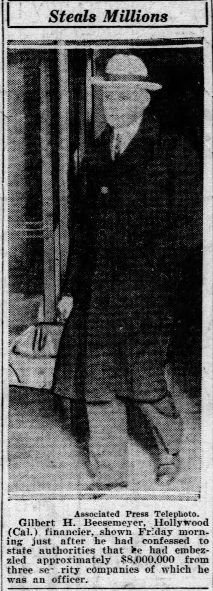 The_Atlanta_Constitution_Sat__Dec_13__1930_
