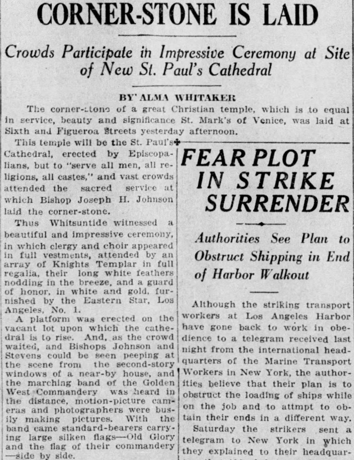 The_Los_Angeles_Times_Mon__May_21__1923_ (1)