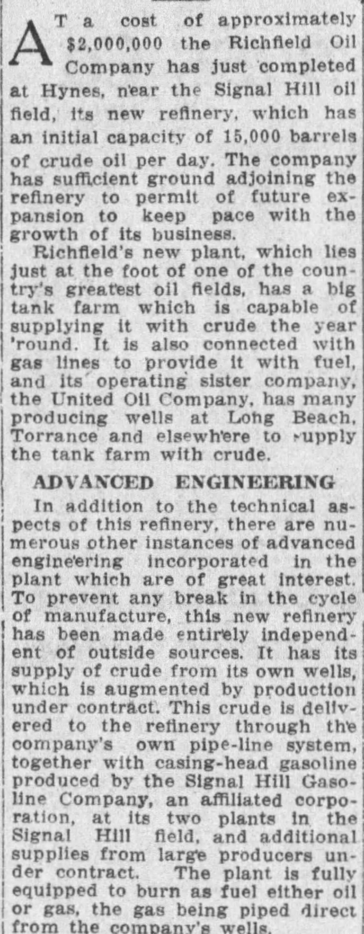 The_Los_Angeles_Times_Mon__Sep_1__1924_ (1)