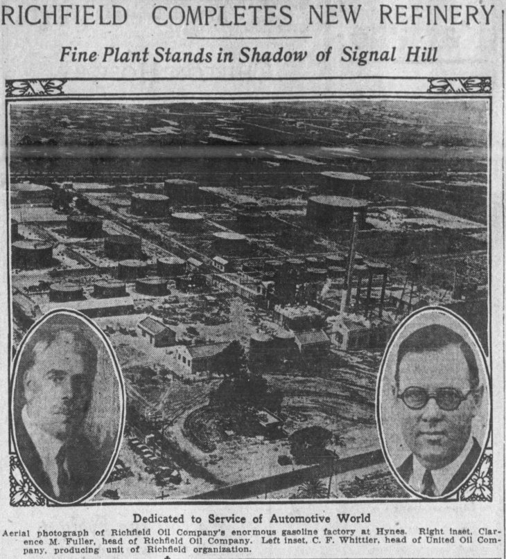 The_Los_Angeles_Times_Mon__Sep_1__1924_