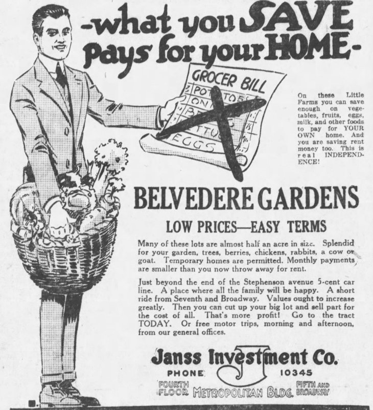 The_Los_Angeles_Times_Sun__Apr_24__1921_