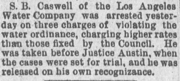 The_Los_Angeles_Times_Sun__Aug_3__1890_