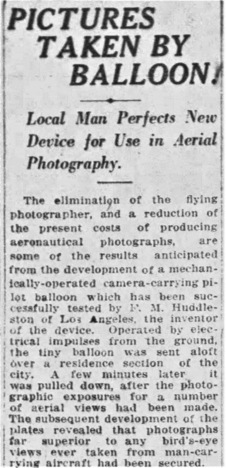 The_Los_Angeles_Times_Sun__Feb_26__1922_ (1)