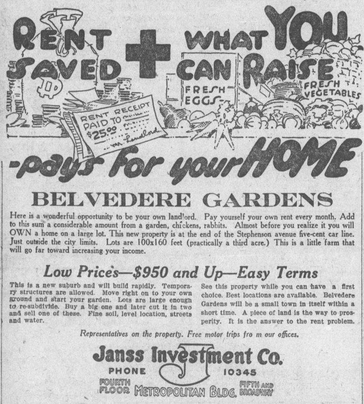 The_Los_Angeles_Times_Sun__Mar_20__1921_