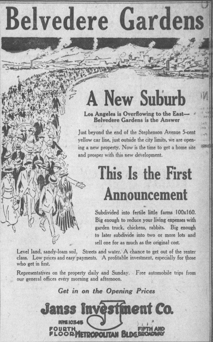 The_Los_Angeles_Times_Sun__Mar_6__1921_