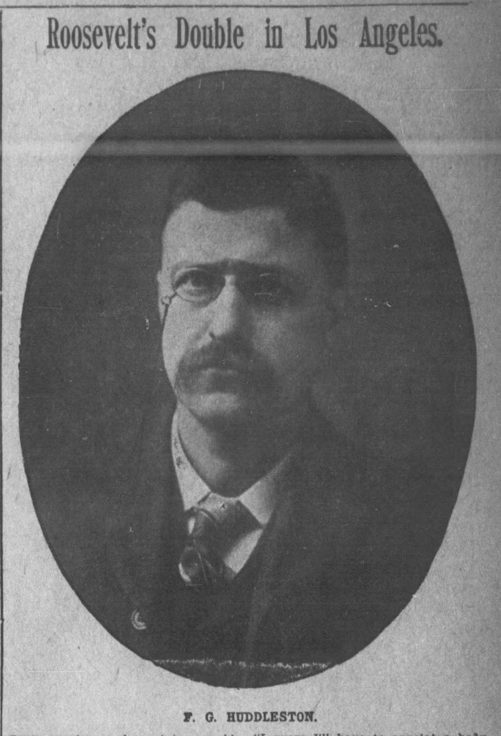 The_Los_Angeles_Times_Sun__Mar_9__1902_