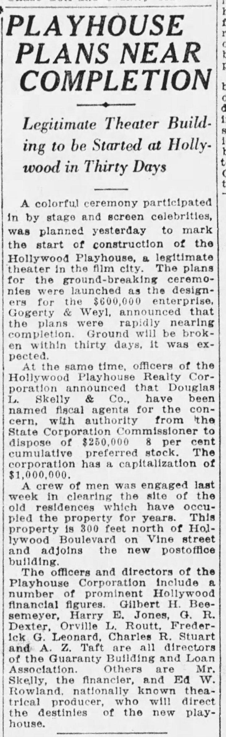 The_Los_Angeles_Times_Sun__Nov_1__1925_