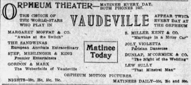 The_Los_Angeles_Times_Tue__May_11__1909_