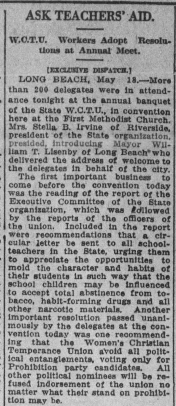 The_Los_Angeles_Times_Wed__May_19__1920_