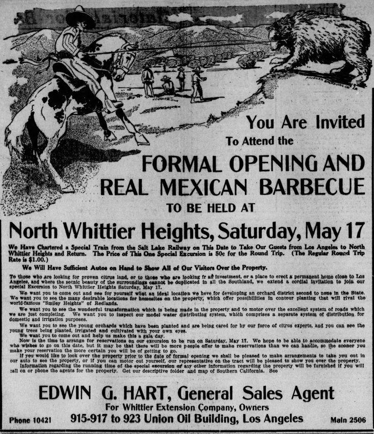 The_Los_Angeles_Times_Wed__May_7__1913_