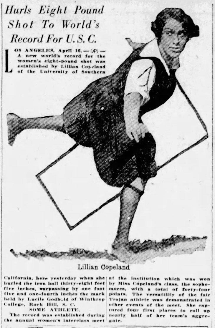 The_Sacramento_Bee_Fri__Apr_16__1926_