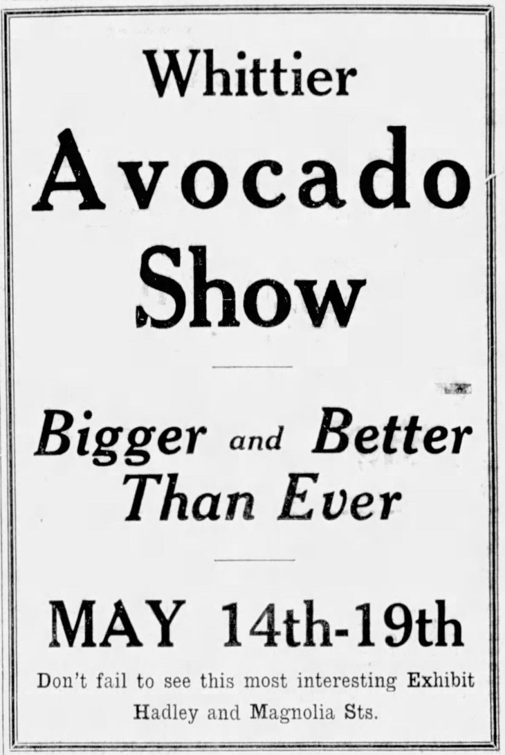 The_Whittier_News_Mon__May_7__1928_