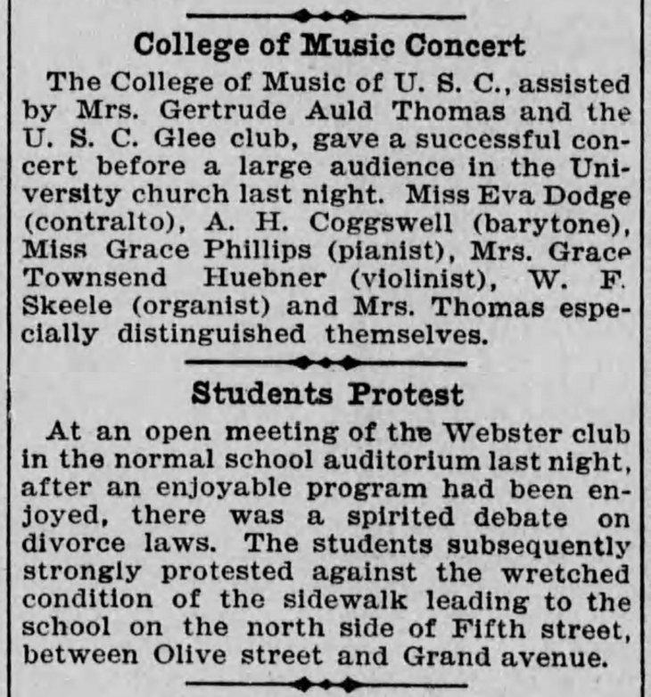 Los_Angeles_Herald_Sat__Feb_19__1898_
