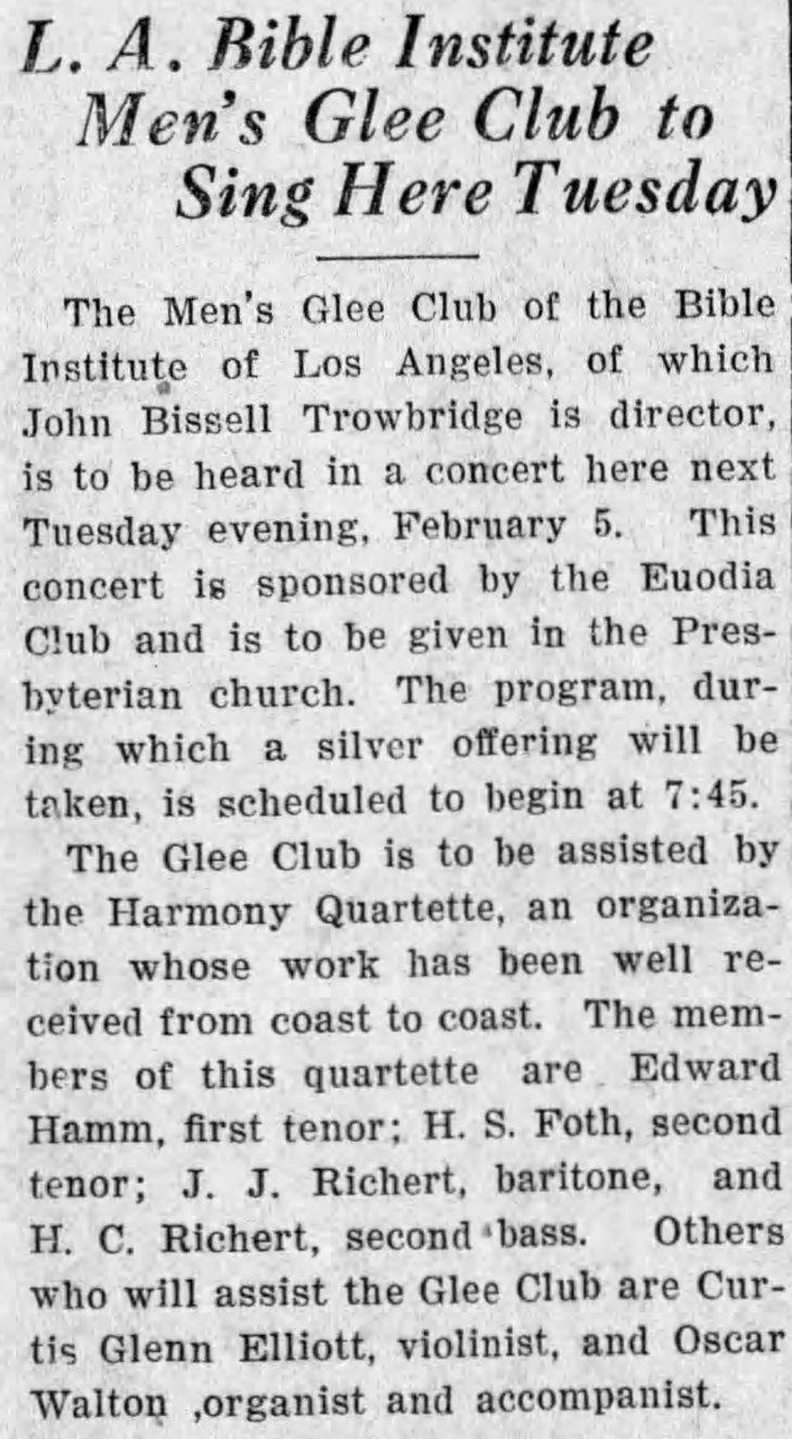 Monrovia_Daily_News_Fri__Feb_1__1924_
