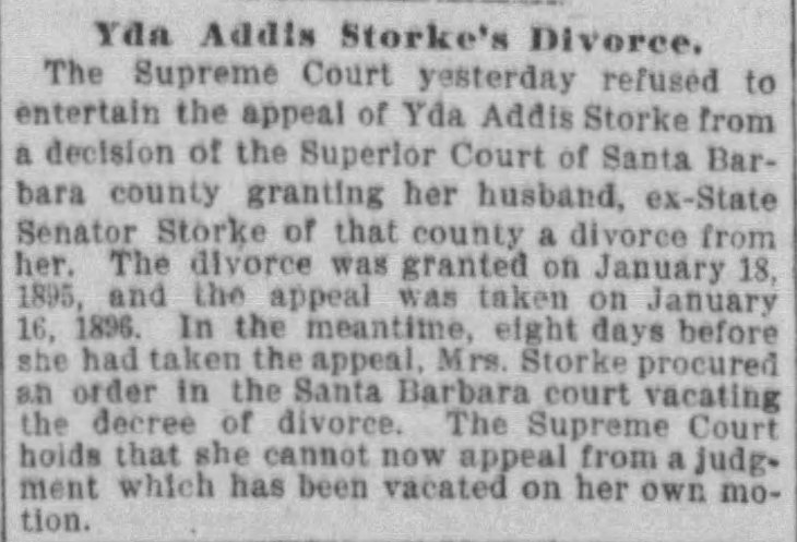 Supreme Court ruling The_San_Francisco_Examiner_Sun__Mar_15__1896_