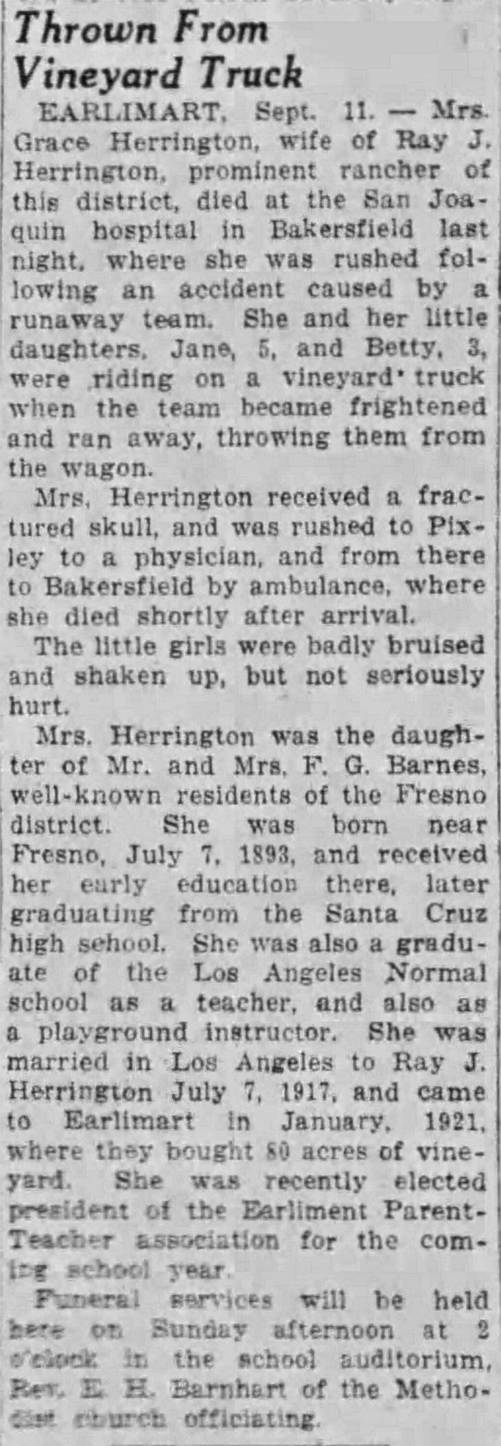 The_Fresno_Morning_Republican_Sat__Sep_12__1925_ (1)