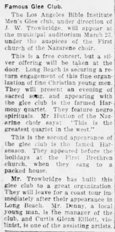 The_Long_Beach_Telegram_Fri__Mar_16__1923_