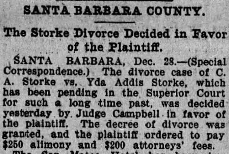 YDA divorce decision The_Los_Angeles_Times_Sat__Dec_29__1894_