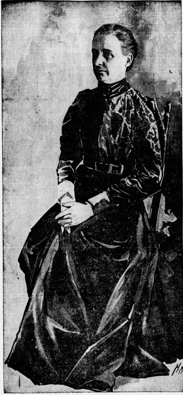 Yda image The_San_Francisco_Examiner_Thu__Jul_13__1899_