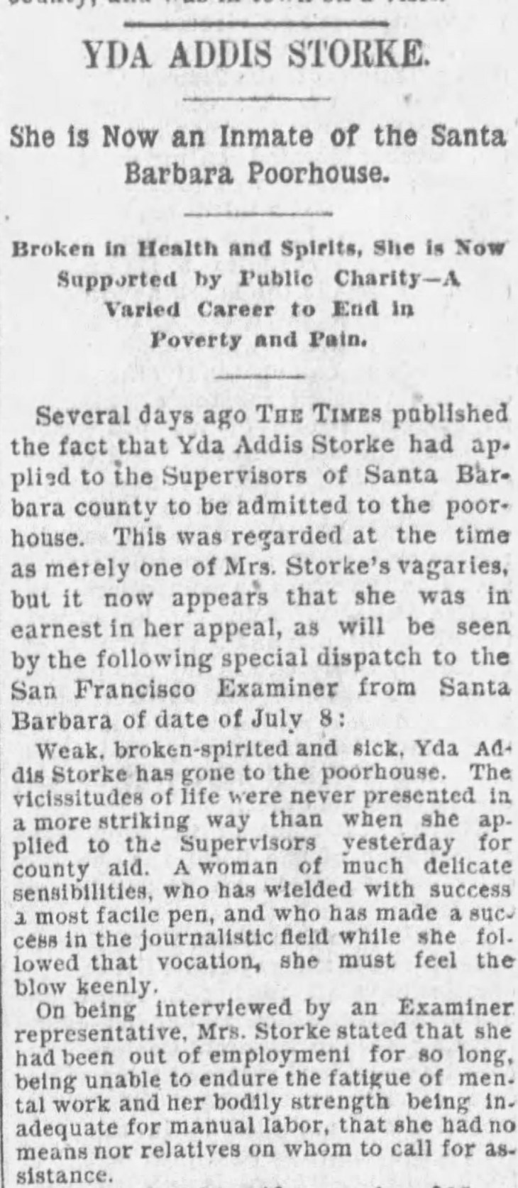 Yda poorhouse Gasterfield detail 1 The_Los_Angeles_Times_Mon__Jul_11__1892_