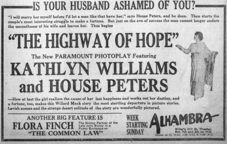 Evening_Express_Sat__May_19__1917_