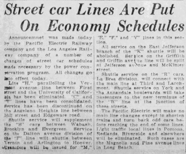 Los_Angeles_Evening_Express_Mon__Jul_7__1924_