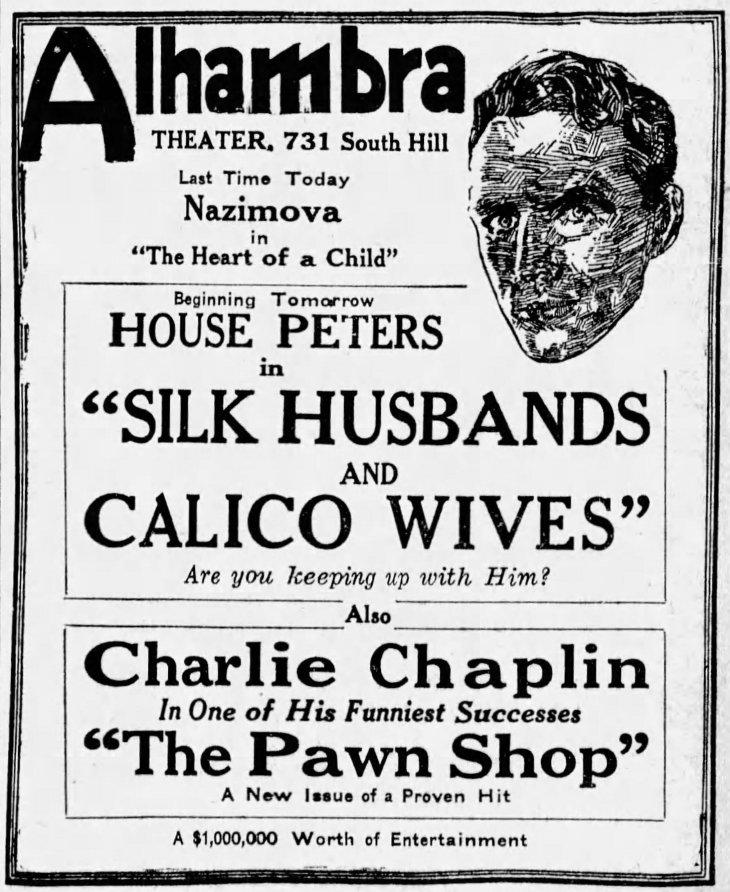 Los_Angeles_Evening_Express_Sat__May_29__1920_