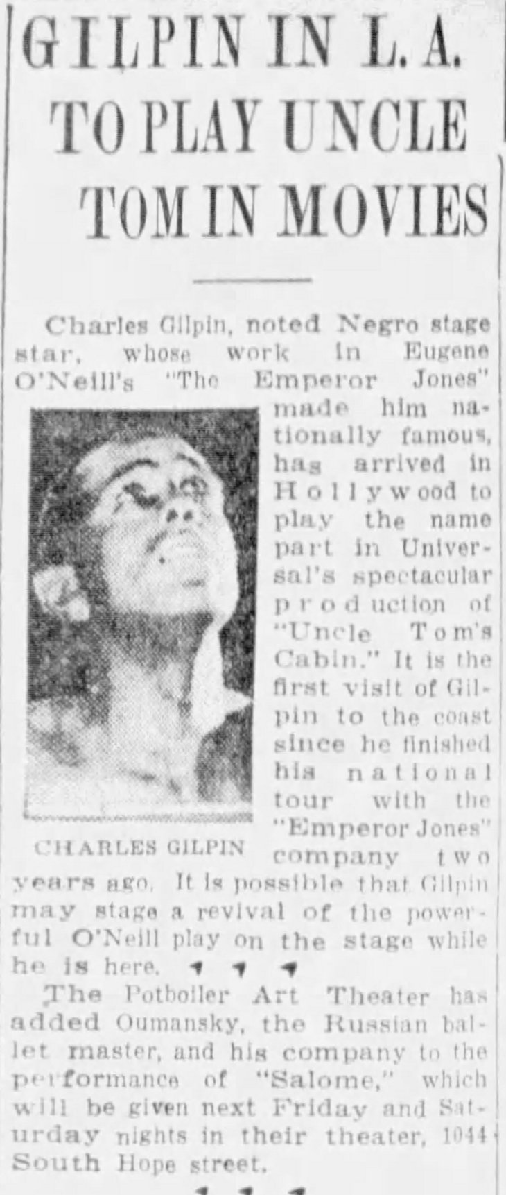 Los_Angeles_Evening_Express_Wed__Jul_28__1926_