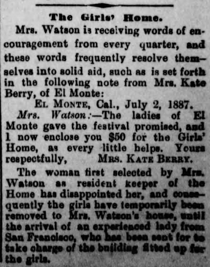 Los_Angeles_Herald_Sat__Jul_9__1887_