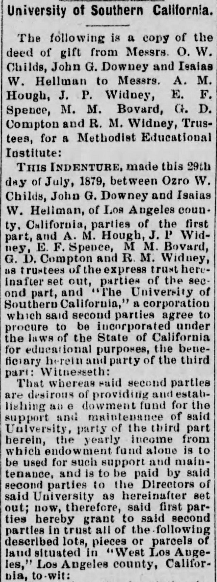 Los_Angeles_Herald_Wed__Aug_6__1879_