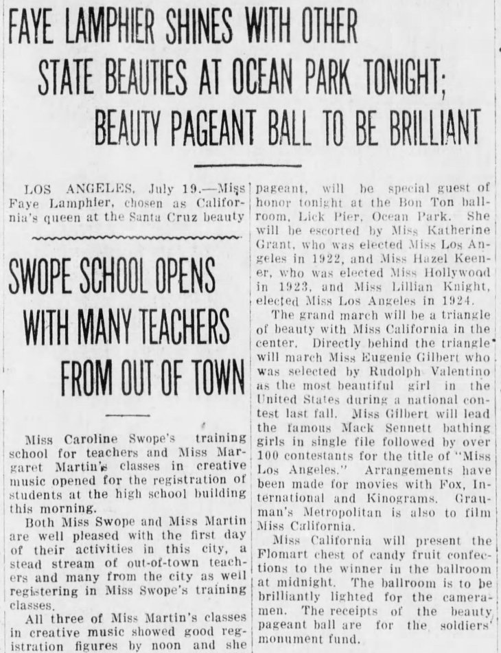 Santa_Cruz_Evening_News_Sat__Jul_19__1924_