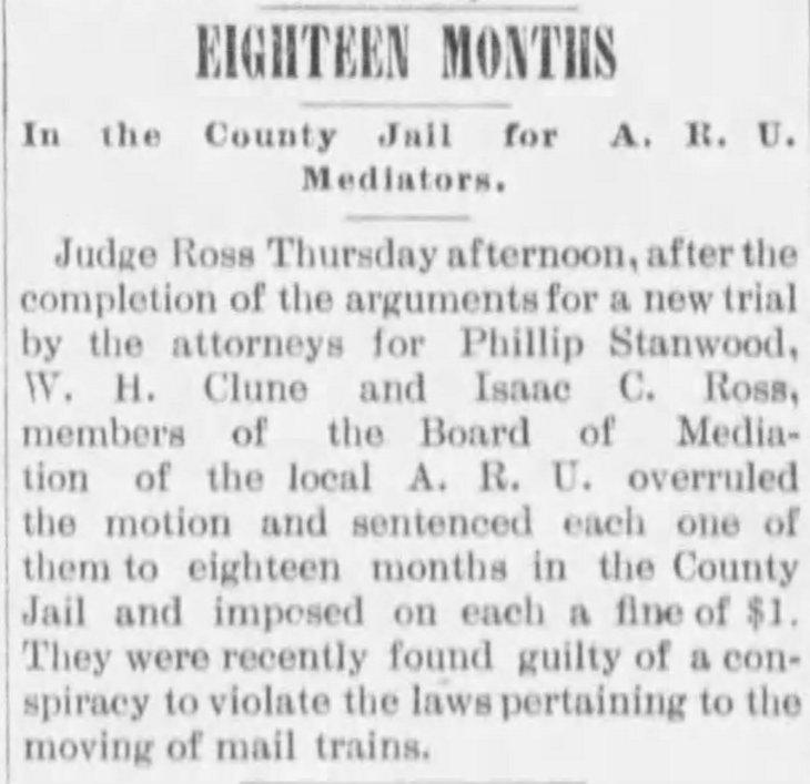 The_Evening_Express_Fri__Dec_7__1894_