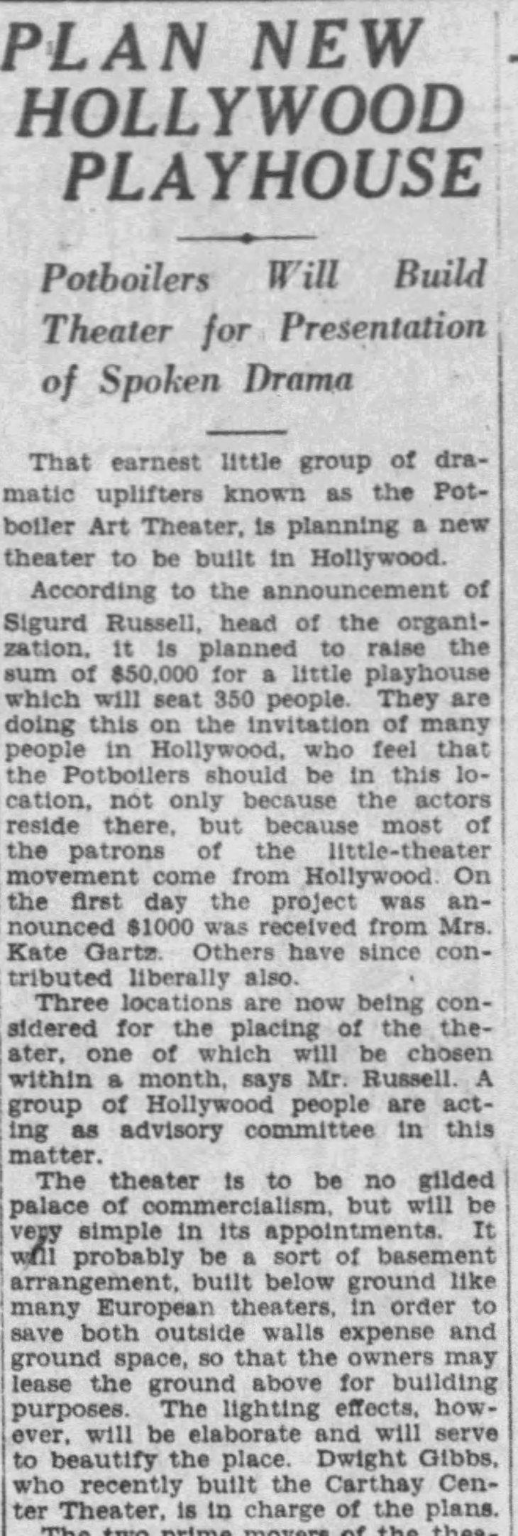The_Los_Angeles_Times_Fri__Jun_25__1926_