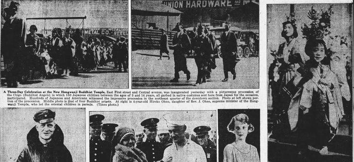 The_Los_Angeles_Times_Sat__Nov_14__1925_