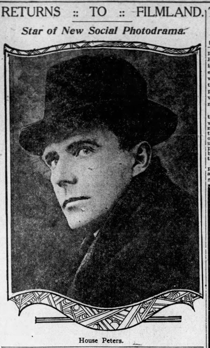 The_Los_Angeles_Times_Sun__Aug_24__1919_ (1)