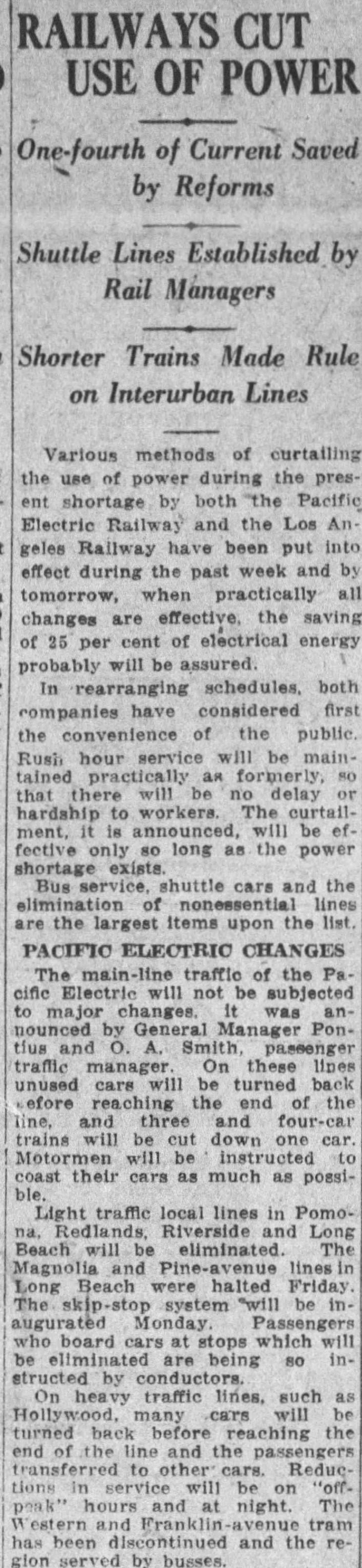 The_Los_Angeles_Times_Sun__Jul_6__1924_