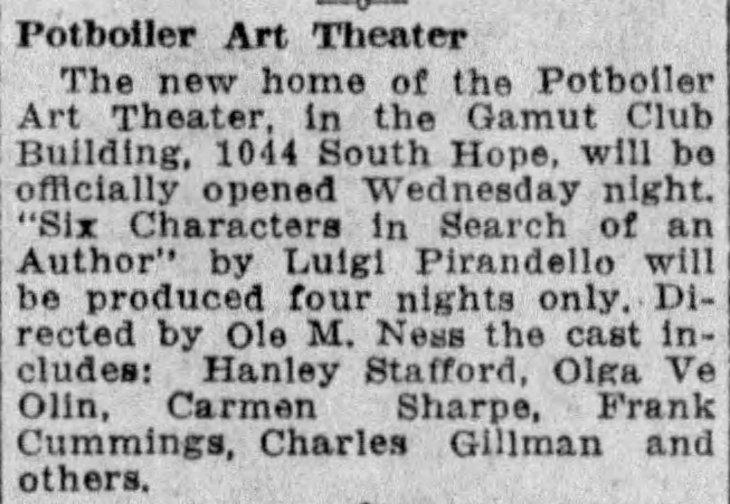 The_Los_Angeles_Times_Sun__Mar_7__1926_