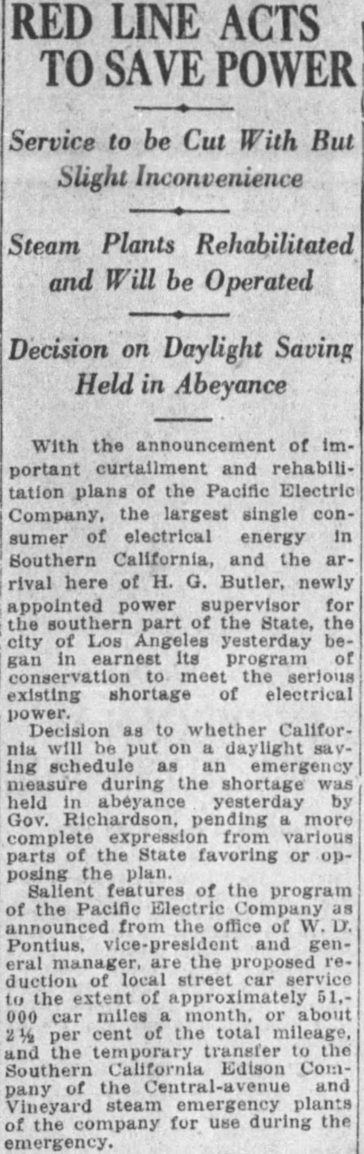 The_Los_Angeles_Times_Tue__Jul_1__1924_.jpg detail