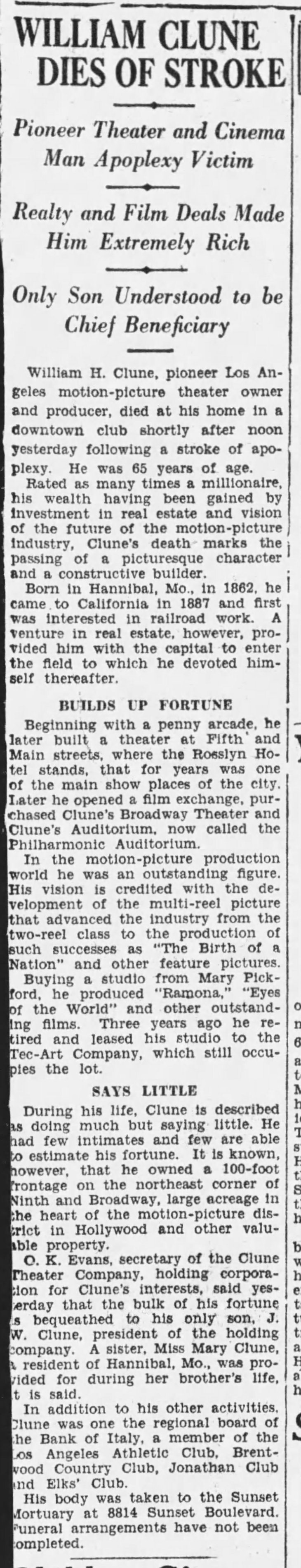 The_Los_Angeles_Times_Wed__Oct_19__1927_