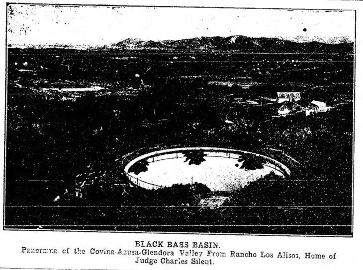 Black Bass Basin Covina_Argus_Sat__May_28__1910_