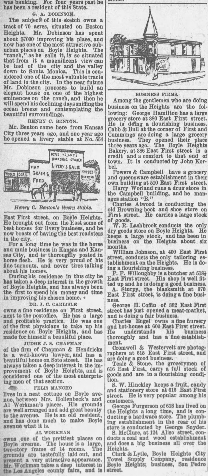 Businesses 3rd page The_Los_Angeles_Times_Sun__Aug_4__1889_ (2)