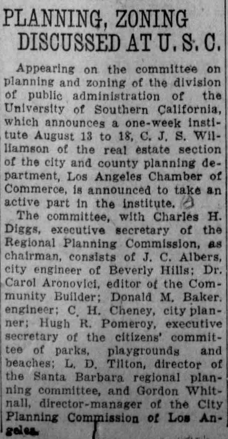 Los_Angeles_Evening_Express_Sat__Aug_4__1928_