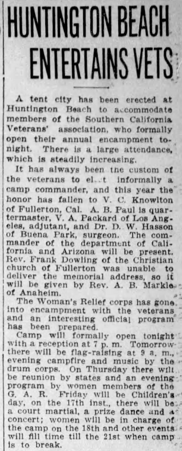 Los_Angeles_Express_Tue__Aug_11__1914_