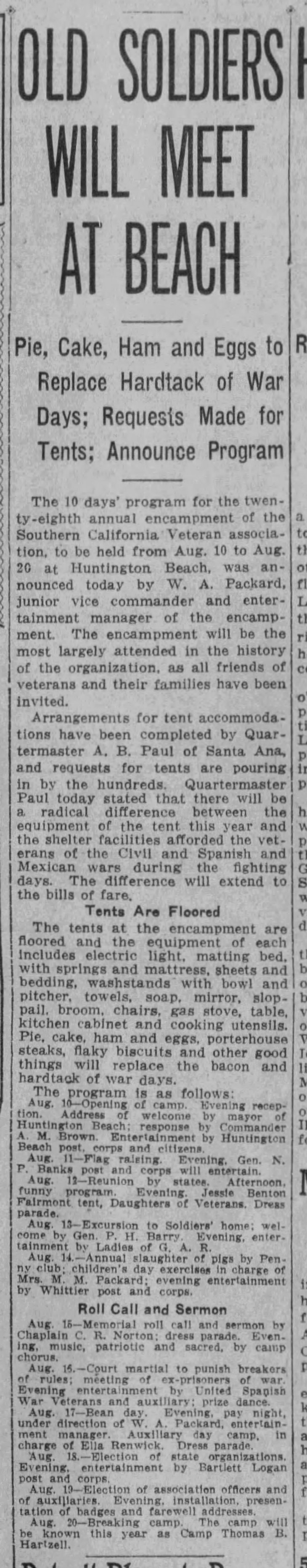 Los_Angeles_Express_Tue__Aug_3__1915_