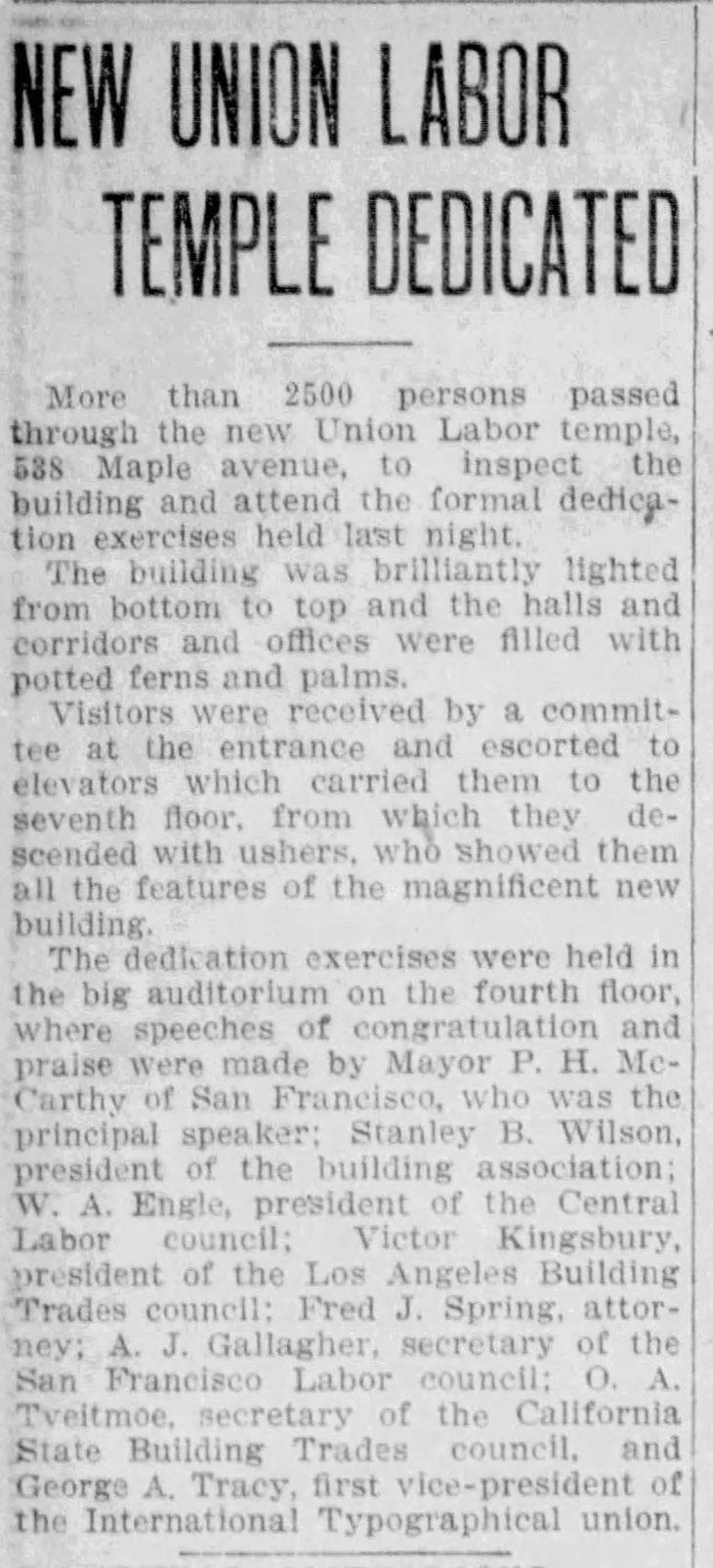 Los_Angeles_Express_Wed__Feb_23__1910_