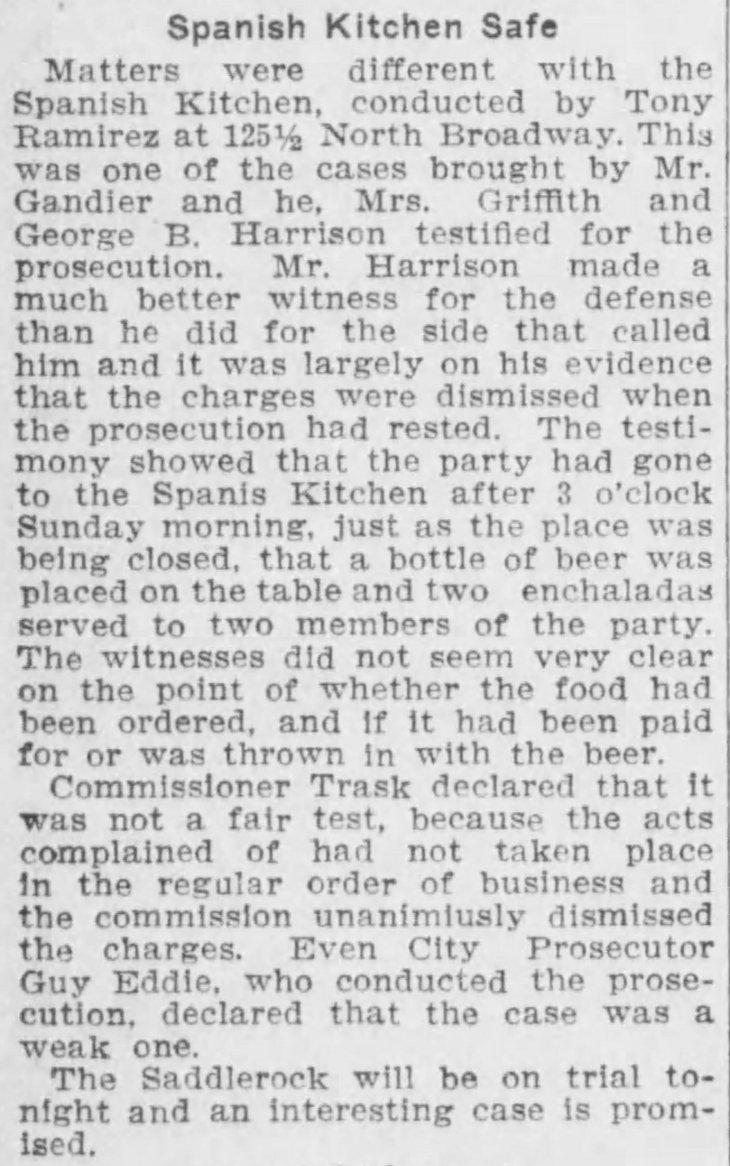Los_Angeles_Herald_Fri__Oct_15__1909_