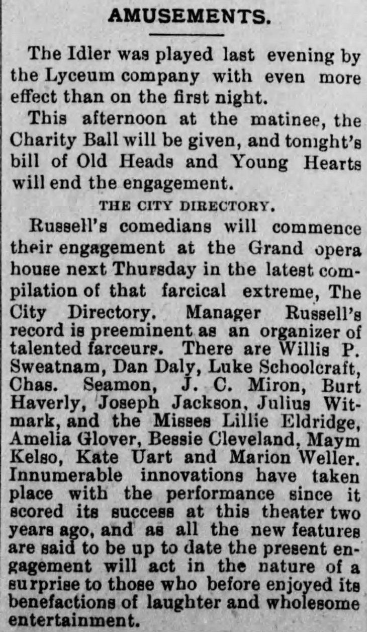 Los_Angeles_Herald_Sat__Aug_15__1891_