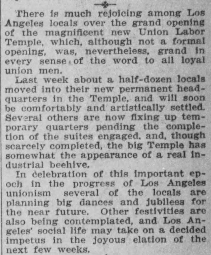 Los_Angeles_Herald_Sun__Jan_26__1908_ (1)