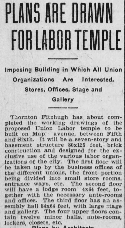 Los_Angeles_Herald_Sun__Jul_29__1906_ (1)